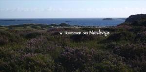 Nordwege - Seminare im Ausland